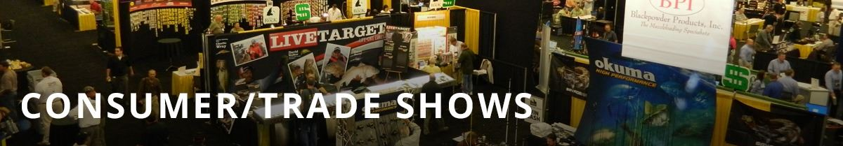 ConsumerTrade-Shows