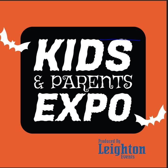 Kids and Parents Expo 2018